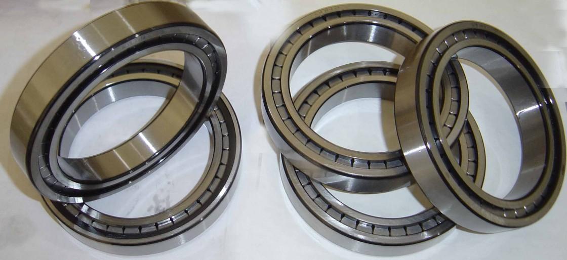 DMHUI Shaft seal sealing rings FPM/FKM/VI Waveseal 534282 HMSA110 HMS5 and HMSA10 SEAL 25.38*44.42*7.16MM
