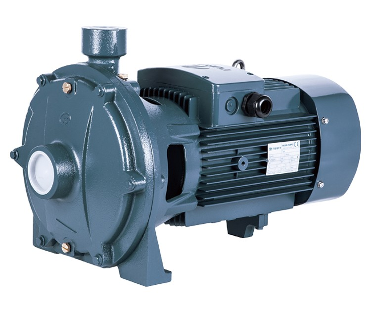 Vickers PVB10-RS-31-C-11-PRC Piston Pump PVB