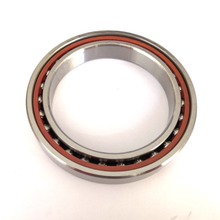 NTN TMB303LLUV13  Single Row Ball Bearings