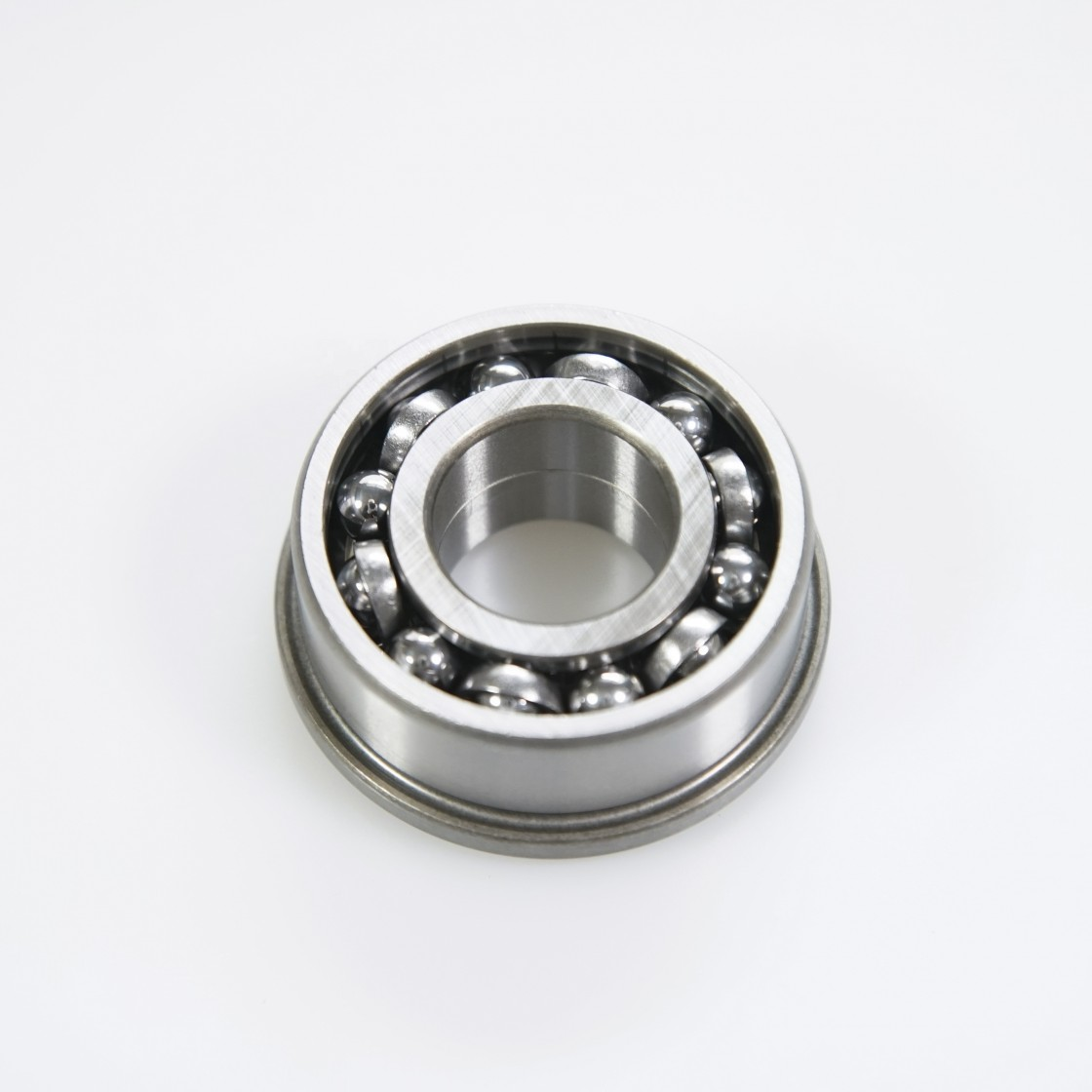 HUB CITY FB260STW X 1-1/2  Flange Block Bearings