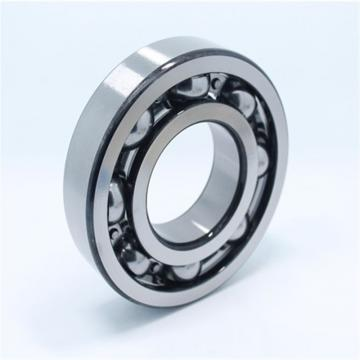 SKF Machine/Engine/Auto Parts Deep Groove Ball Bearing 61802 61804 61805 Zz 2RS