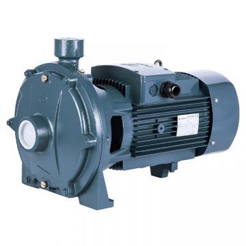 Vickers PVH057R01AA10A2500000020 010001 Piston pump PVH