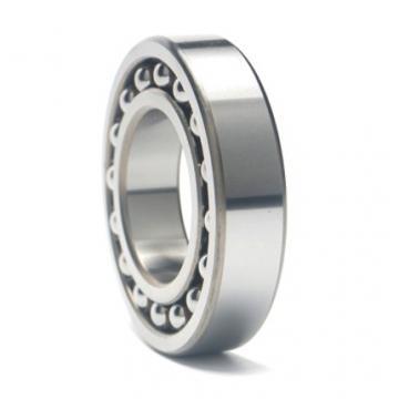 3.74 Inch   95 Millimeter x 7.874 Inch   200 Millimeter x 1.772 Inch   45 Millimeter  SKF 319R-BKE  Angular Contact Ball Bearings