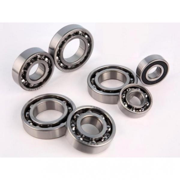 SKF Thin Wall Section Bearing 61805 61806 61807 61808/61809/61810/61811/61812/61813/61814/61815/61816/61817/61818/61819/61820m/61821m/61822m/61824m/61826-2RS-Zz #1 image
