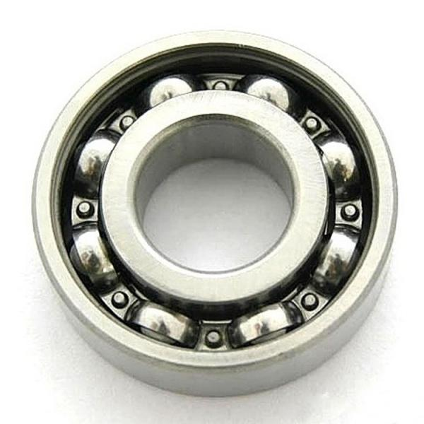 625zz Small Deep Groove Ball Bearing (SKF Zv3p5 in Tube Ball Bearing Japan NSK 608zz 624zz 625zz 688zz) #1 image