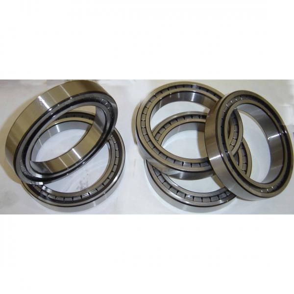 DMHUI Shaft seal sealing rings FPM/FKM/VI Waveseal 534282 HMSA110 HMS5 and HMSA10 SEAL 25.38*44.42*7.16MM #1 image